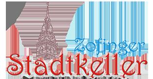 Zofinger Stadtkeller